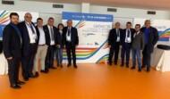 Bologna. 45esimo Congresso Nazionale 'Geometri connessi al futuro, progettiamo il Domani'. Il resoconto con FOTO